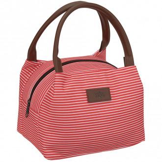 Sebastian Coolers Lunch Bags