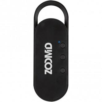 Mini Portable Wireless