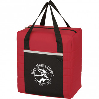 Half Time Lunch Coolers Bags