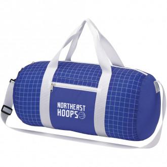 Cross Check Duffel Bags