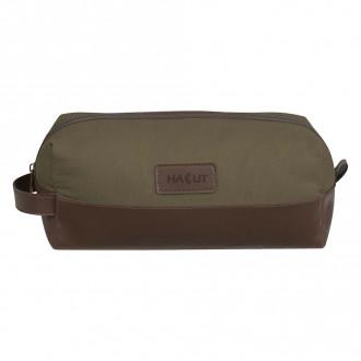 Safari Vanity Bags