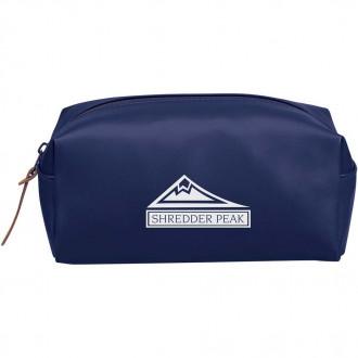 Blake Vanity Bags