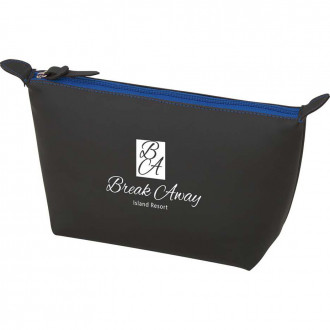 Baxter Toiletry Bags