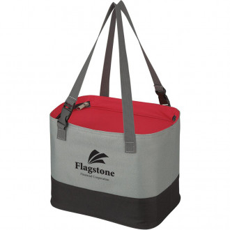 Alfresco Coolers Lunch Bags