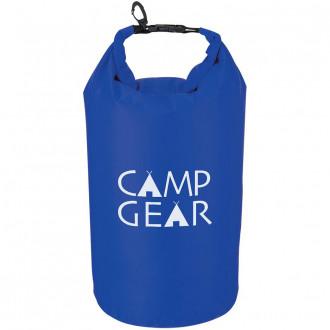 Large Waterproof Dry Bags