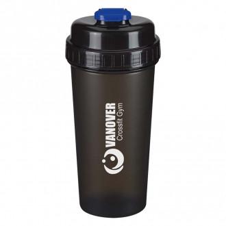 32 oz Typhoon Ultimate Shaker and Blender Bottles