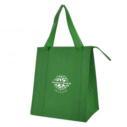 Cooler Totes