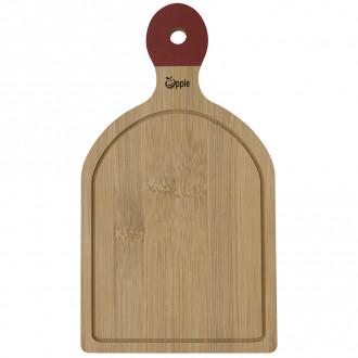 Rhein Bamboo Cutting Boards