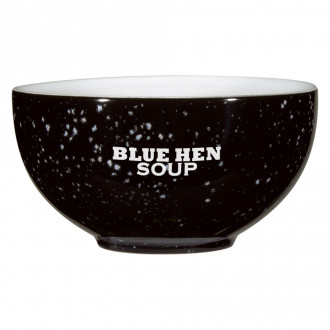 Campfire Stoneware Ceramic Bowl