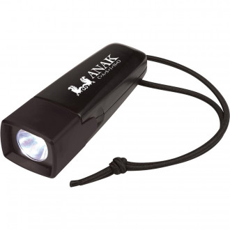 COB Flashlights