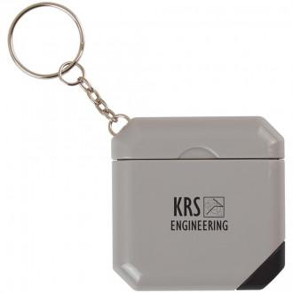 Screwdriver Kits Key Chains