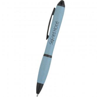 Wheat Writer Stylus Pens
