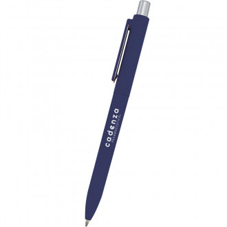 Kelleys Pens