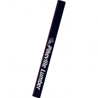 International Carpenter  Pencils