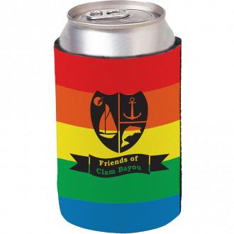 Rainbow Kan-Tastics