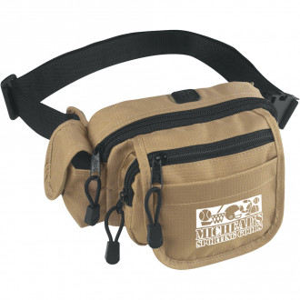 All-In-One Fanny Packs