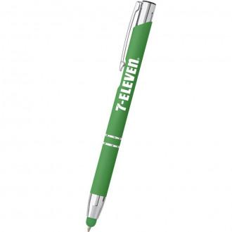 Dash Stylus Pens