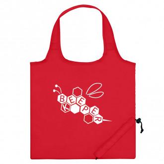 Foldaway Tote Bags