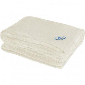 Cozy Plush Blankets
