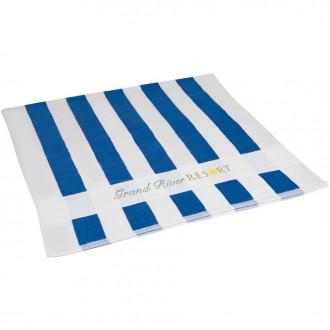 Seaside Beach Towels