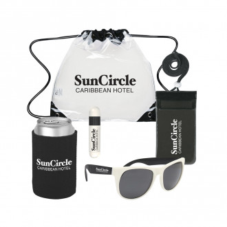 Deluxe Fun In The Sun Kits