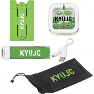 Tech Accessory Kits