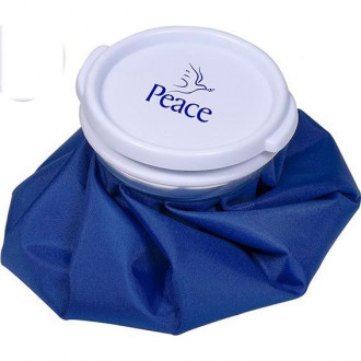 Cold Compress/ Ice Packs