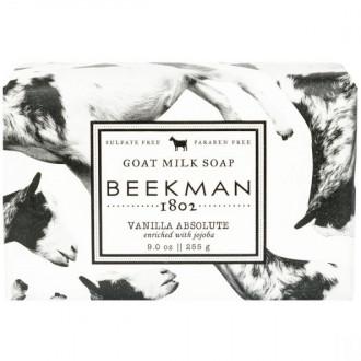 Beekman 1802 Farm to Skin Bar Soap Gift Sets