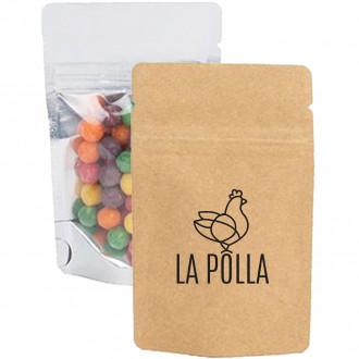 1/8oz Smell Proof Bag