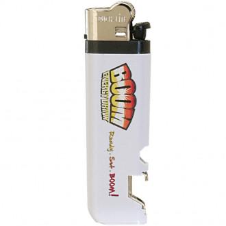 Standard Bottle Opener Lighters
