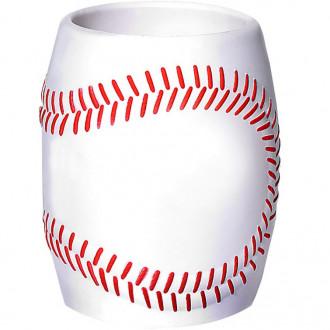 Baseball Can Holders