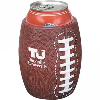 Football Can Holders