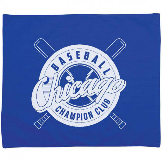 Protowels Rally Towels