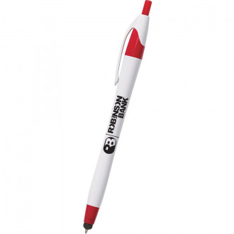 Dart Pens with Stylus