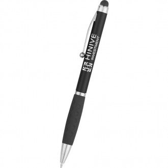 Provence Pens with Stylus