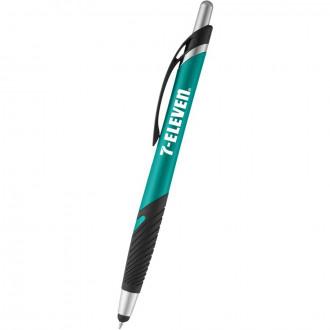 Metallic Universal Stylus Pens