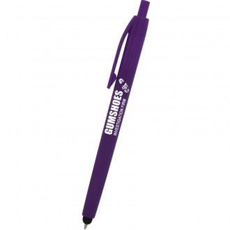 Pendleton Stylus Pens
