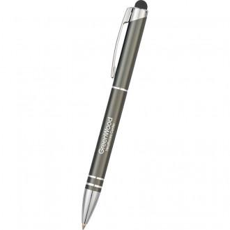 Baldwin Stylus Pens - Silkscreen