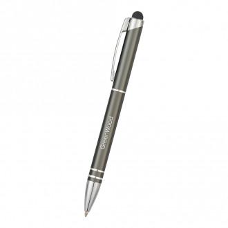 Baldwin Stylus Pens - Laser Engrave