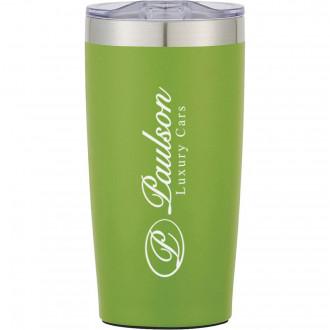 20 oz. Two-Tone Himalayan Tumbler - Silkscreen