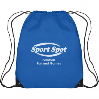 Large Hit Sports Packs
