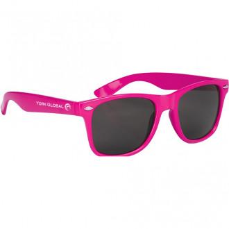 Malibu Sunglasses - Colors
