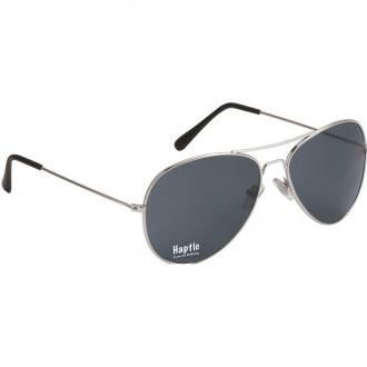 Aviator Sunglasses - Pad Print
