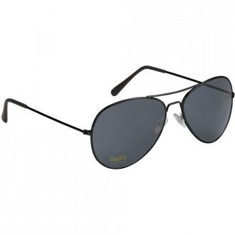 Aviator Sunglasses - Laser Engrave