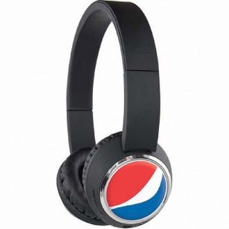 Beebop Wireless Headphones