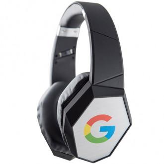 Wrapsody Wireless Headphones