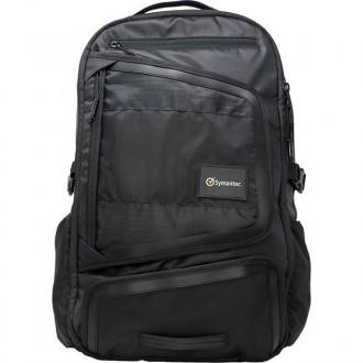 Tahoe Weekender Backpacks - 4CP