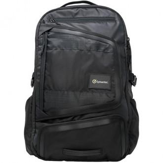 Tahoe Weekender Backpacks - Laser Etch