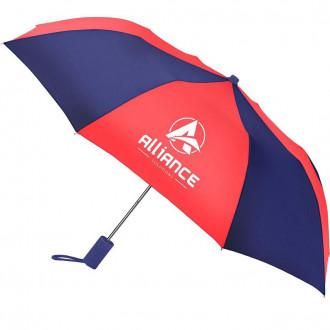 The Revolution - Folding Umbrellas