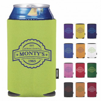 Koozie Can Coolers